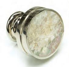 mother of pearl cabinet knobs 11 best mother of pearl knobs images on pinterest cabinet handles