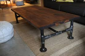 Making Wooden End Table by 20 Affordable Coffee Tables To Buy Or Diy