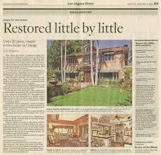 restored little by little u2013 marshootz productions