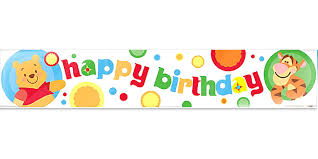 winnie pooh invitations invitations for 15 birthday party futureclim info