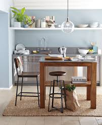 Ashley Furniture Kitchen Kitchen Awesome Kitchenette Sets Design For Small Space