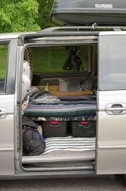 136 best rv beds images on pinterest van life travel and camper
