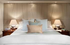 eclairage de chambre eclairage chambre a coucher solutions pour la décoration