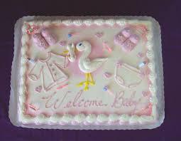 baby shower cakes for girls unique baby shower cakes erniz