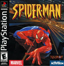 video spider man games 2000 jedi council forums
