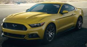 images for 2015 mustang 2015 ford mustang color options