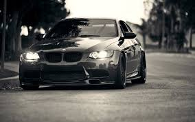 slammed cars wallpaper bmw wallpaper iphone on wallpaperget com