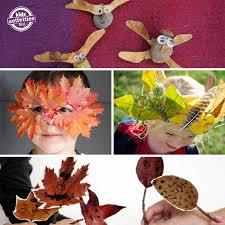 Fun Fall Kids Crafts - 239 best fall images on pinterest autumn activities fall crafts