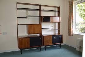 G Plan Room Divider Vintage G Plan Librenza Room Dividers In Wymondham Norfolk