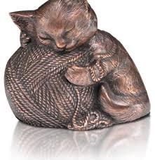 cat urns cat urns product categories paw prints pet crematory
