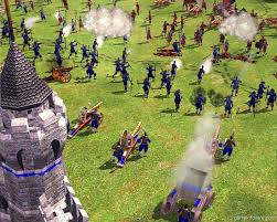 empire earth 2 free download full version for pc download empire earth ii multiplayerfor free