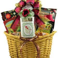 christian gift baskets christian gift basket archives ibelieveingodthings