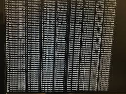 Chameleon Boot Flags Mac Os Sierra 10 12 0 Mit Enoch Chameleon Bootloader Funktioniert