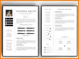 resume template for pages resume templates pages 2 2 page resume template exles of