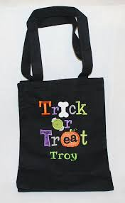11 best halloween bags images on pinterest halloween trick or