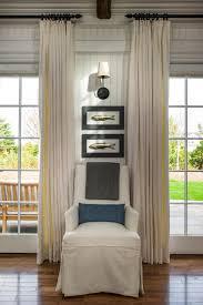 pick your favorite living room hgtv dream home 2018 hgtv