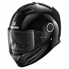 blank motocross jerseys buy shark spartan blank mat helmet online