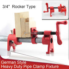 Used Woodworking Machinery For Sale In Germany by Online Buy Wholesale German Woodworking Tools From China German