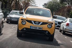nissan juke exterior pack nissan signal shield concept blocks your phone connection by car