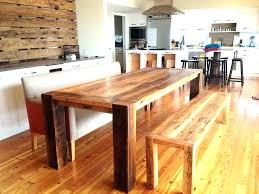 large wooden table legs large wooden table wooden table and bench set dining room bench