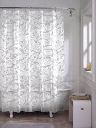 24 best urban bathroom images on pinterest shower curtains