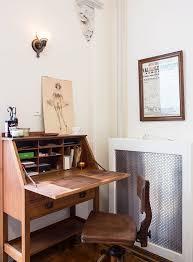 designer secondhand furniture designer stirring where to find secondhand