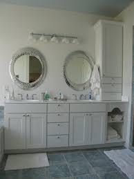bathroom vanities richmond va 28 images lesscare richmond 42