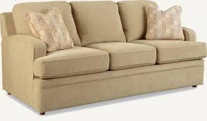 Lazy Boy Sleeper Sofa Review Extraordinary Awesome Living Room Lazy Boy Sofa Sleeper Goodca In