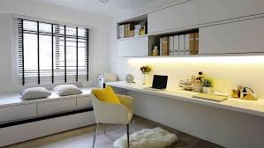 small office ideas small office setup ideas home office setup ideas pictures modern