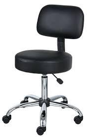 wheels for office chair u2013 neodaq info