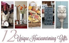 Best Housewarming Gifts Housewarming Gift Ideas For Friends U2013 Gift Ftempo