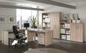 Schlafzimmer Einrichten Vorher Nachher Kleine Wohnung Modern Und Funktionell Einrichten Kleines In Büro