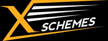 paint schemes schemes aircraft paint schemes