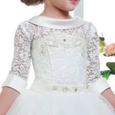 graduation dresses for kids white dresses for kids for graduation dress collection 2018