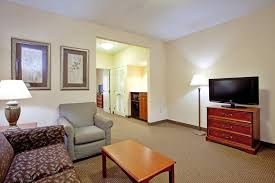 Comfort Inn Beckley Wv Holiday Inn Beckley Wv Winterplace Places To Stay Ski Southeast