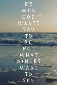Christian Quotes Christian Quotes About Faith 2017 Inspirational Quotes Quotes