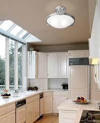 Led Kitchen Ceiling Lights Ceiling Lights Striking Kitchen Ceiling Lighting Fixtures Led