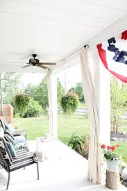 Patio Furniture On A Budget 15 Budget Outdoor Updates To Turn Your Yard Into A Relaxing