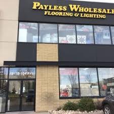 payless wholesale flooring 10 photos flooring 4928 roper