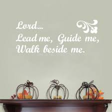 compare prices on wall decals christian quotes online shopping