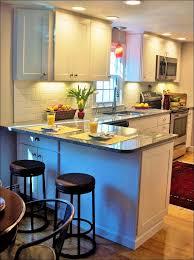 36 tall kitchen wall cabinets kitchen 36 inch kitchen cabinet prefabricated kitchen cabinets
