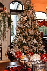 40 best tuscan christmas images on pinterest christmas ideas