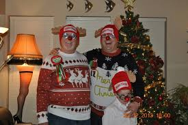 Christmas Sweater Party Ideas - ugly christmas sweaters canada archives i heart xmas blog