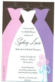 bridesmaid luncheon invitation wording photo exles of bridal luncheon invitations image