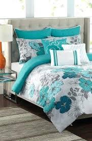 Teal Teen Bedrooms - aqua duvet covers sets u2013 de arrest me
