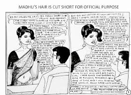 headshave and haircut stories madhu s official haircut