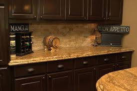 custom kitchen cabinets tucson pin by the milled olive on designing our new home