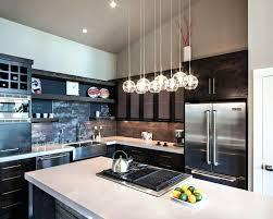 kitchen lighting ideas uk contemporary kitchen lighting bloomingcactus me