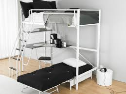 bunk beds stunning bunk bed design for saving space with