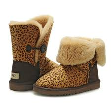 ugg sale bailey button boots 49 best uggs the cutest boots images on shoes